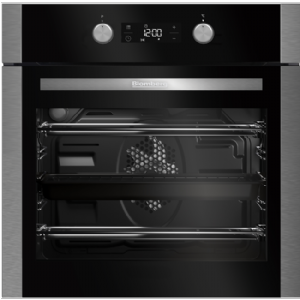 Blomberg OEN9322X Buit In Single Oven